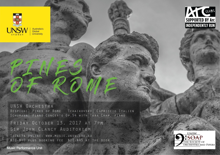 pines-of-rome-poster