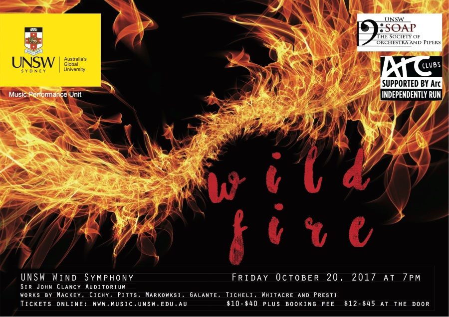 wild-fire-poster